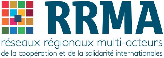 Les RRMA -                                     OBSERVATOIRE - SENSIBILISATION - ACCOMPAGNEMENT - DÉVELOPPEMENT DE LA COOPÉRATION ET DE LA SOLIDARITÉ INTERNATIONALES