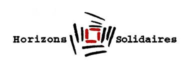 HORIZONS SOLIDAIRES