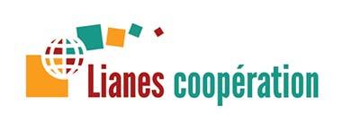 LIANES COOPERATION