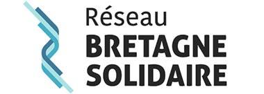 RESEAU BRESTAGNE SOLIDAIRE