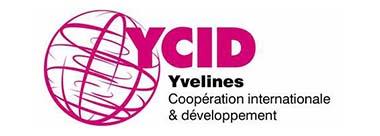 YCID GIP YVELINES
